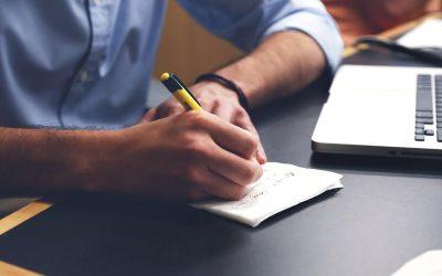 5 tipp vállalkozás indítása előtt