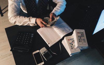 Kisadózó vállalkozók 1 milliót meghaladó bevételei