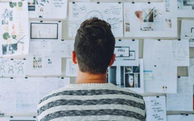 Hogyan teszteljek egy vállalkozás ötletet?